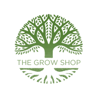 The Grow Shop