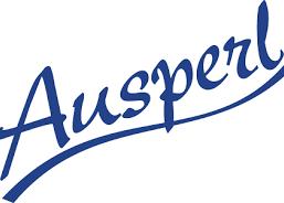 Ausperl