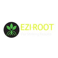 Ezi Root
