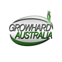 Growhard Australia