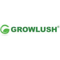 Growlush