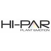 Hi Par