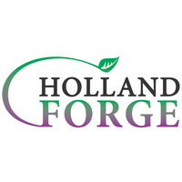 Holland Forge