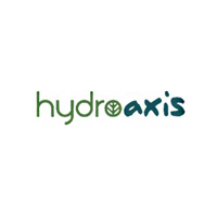 Hydroaxis