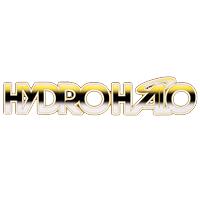 Hydro Halo