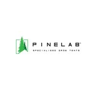 Pinelab