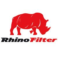 Rhino Filter