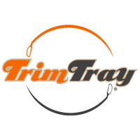 Trim Tray