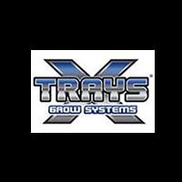 X-Trays